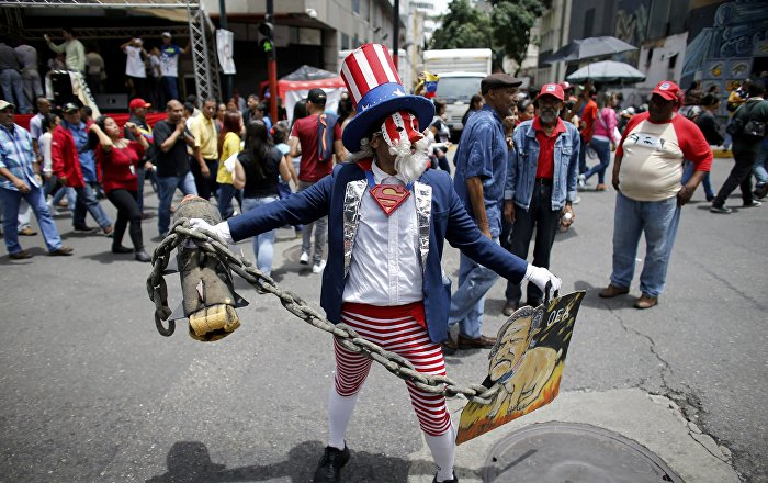 russland-usa-planen-illegitime-bildung-alternativer-regierung-in-venezuela