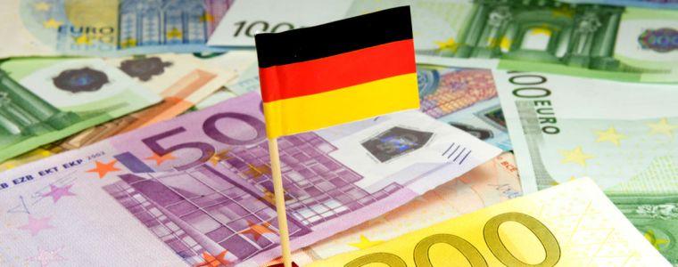 finis-germania-oder-deutschlands-demokratie-ist-verloren-teil-2-kenfm.de