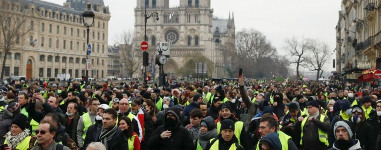 gilets-jaunes-sitrep-the-vineyard-of-the-saker