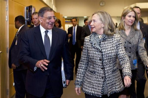 the-clinton-memo-that-killed-half-a-million-people-in-syria