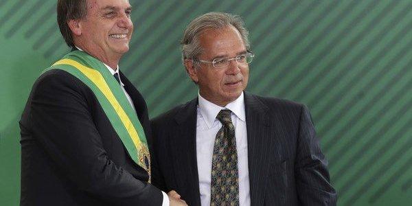 brasilien-will-hunderte-unternehmen-privatisieren