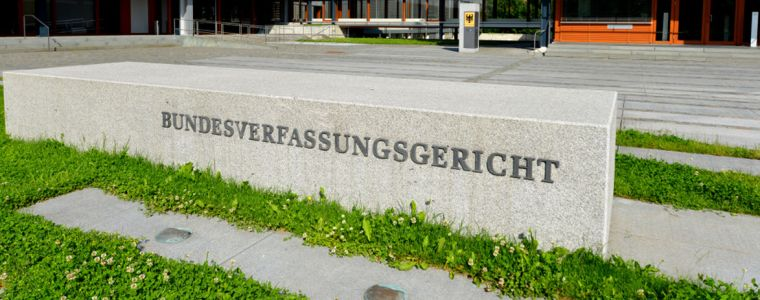 finis-germania-oder-deutschlands-demokratie-ist-verloren-teil-4-kenfm.de