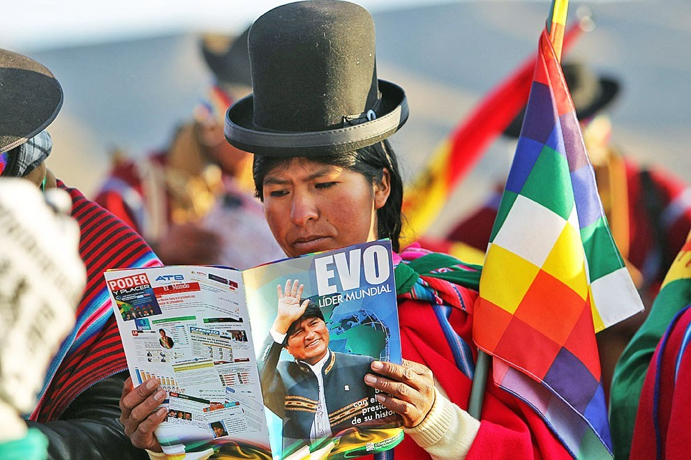 accomplishments-of-eleven-years-of-the-process-of-change-in-evo-morales-bolivia