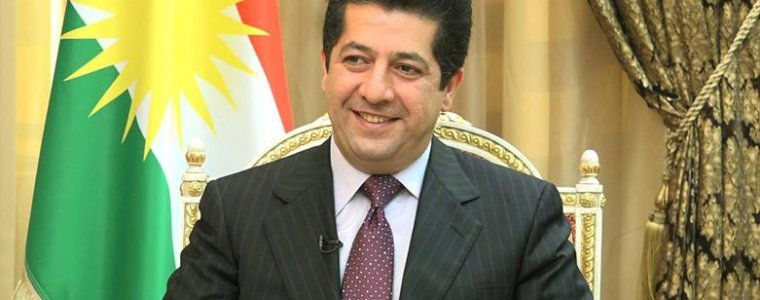 anger-among-iraqi-kurds-as-syria-adds-masrour-barzani-to-terror-list-8211-global-research