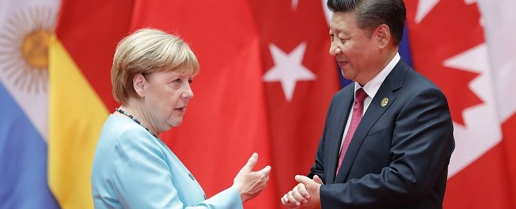 china-sends-europe-yet-another-positive-signal-new-eastern-outlook