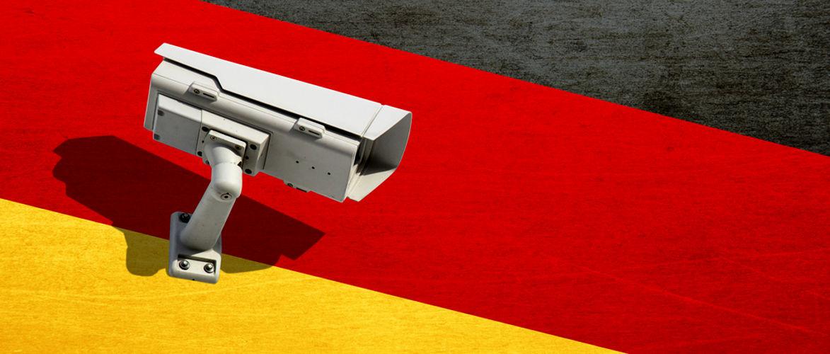 finis-germania-oder-deutschlands-demokratie-ist-verloren-teil-5-kenfm.de