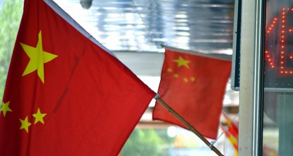 china-worstelt-met-gevaarlijk-dollarprobleem-8211-geotrendlines