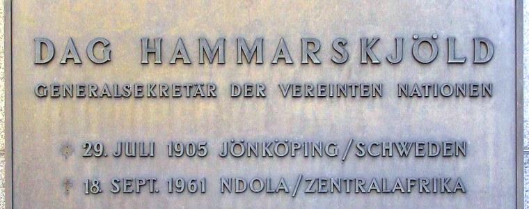 tagesdosis-1512019-8211-der-mord-an-dag-hammarskjold-ist-aufgeklart-und-warum-sie-nichts-daruber-erfahren-kenfm.de