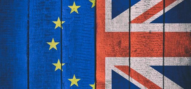 brexit-nun-regiert-die-ratlosigkeit