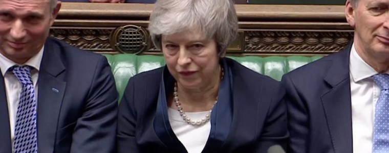brexit-storm-deepens-as-parliamentary-coup-may-be-forming-against-may-and-corbyn