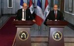 france-will-give-to-iraq-1-000-million-euro