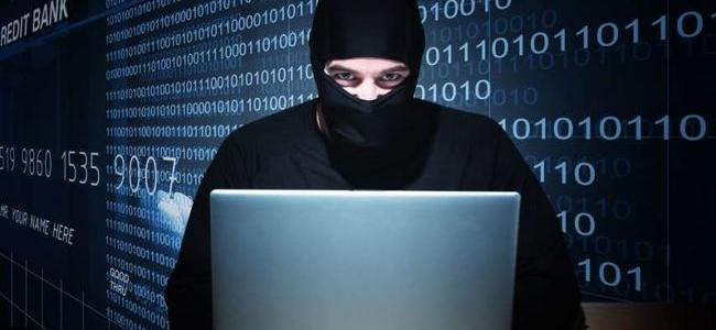 largest-cache-of-hacked-data-in-history-discovered-over-770-million-email-addresses-21-million-passwords