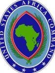 het-grote-spel-van-militaire-bases-in-afrika-door-manlio-dinucci