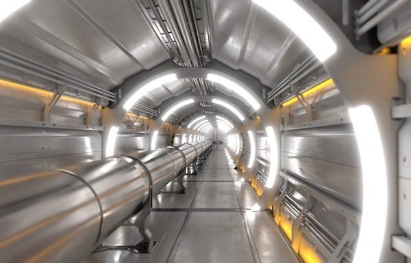 cern-entwickelt-neuen-riesigen-teilchen-beschleuniger