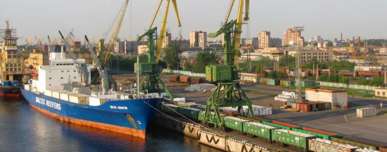 us-blunders-have-made-russia-the-global-trade-pivot