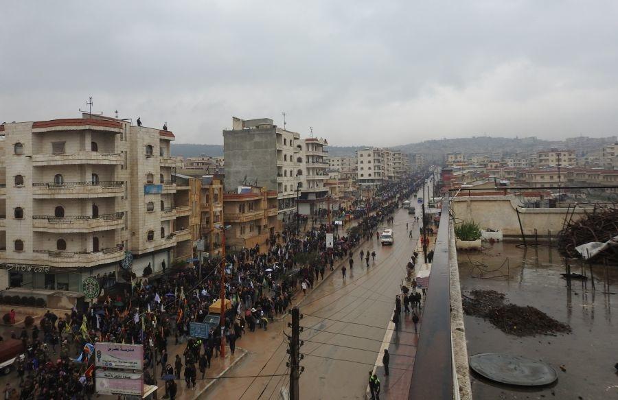 afrin-ein-jahr-unter-turkischer-besatzung