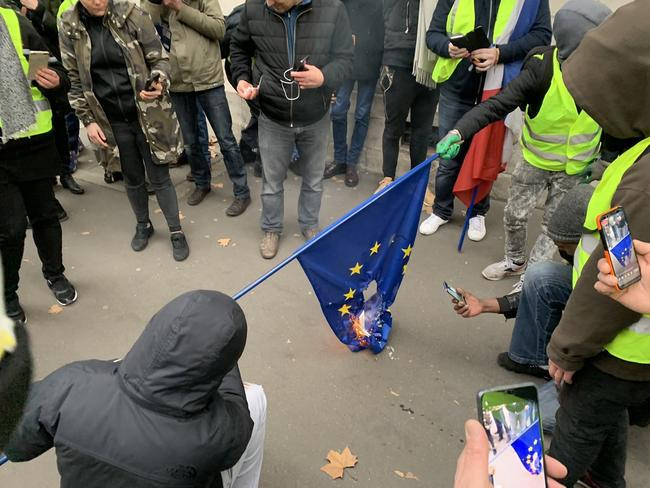 the-yellow-vest-movement-has-gone-global