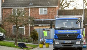 british-government-demolishes-skripal-house-roof-falls-in-on-theresa-may-as-evidence-grows-that-sergei-skripal-poisoned-himself-by-accident