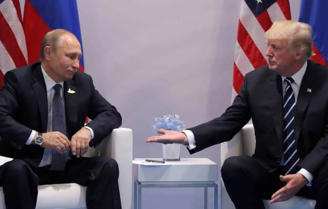 anti-trump-frenzy-threatens-to-end-superpower-diplomacy