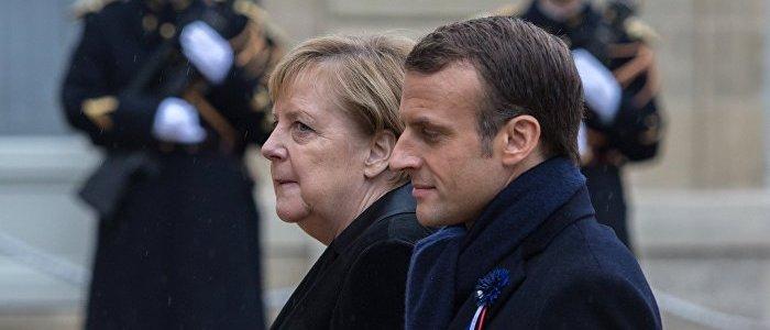 wie-krieg-in-europa-vorbereitet-wird-integrity-initiative-aachener-vertrag-u-a-m.