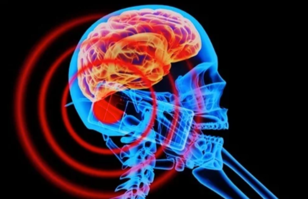 remote-control-of-the-brain-and-human-nervous-system-8211-global-research