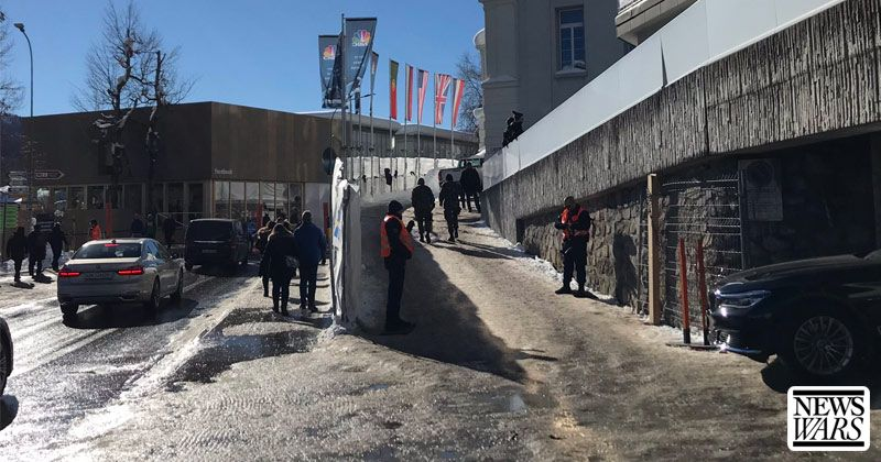 walls-armed-guards-protect-davos-elite