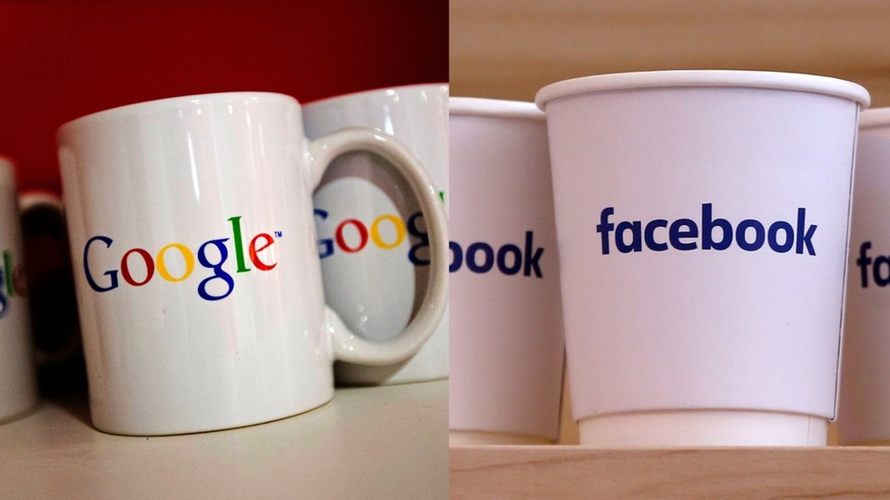 google-and-facebook-broke-company-records-for-us-government-lobbying-in-2018