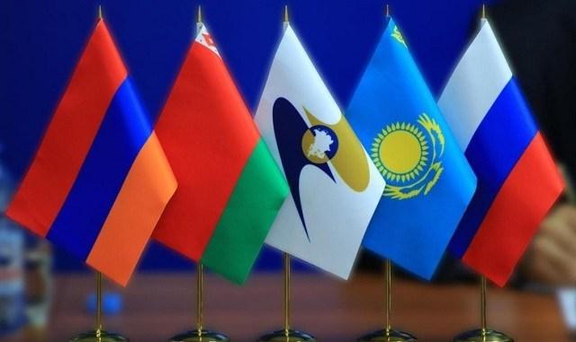 gemeenschappelijke-munt-voor-euraziatische-economische-unie