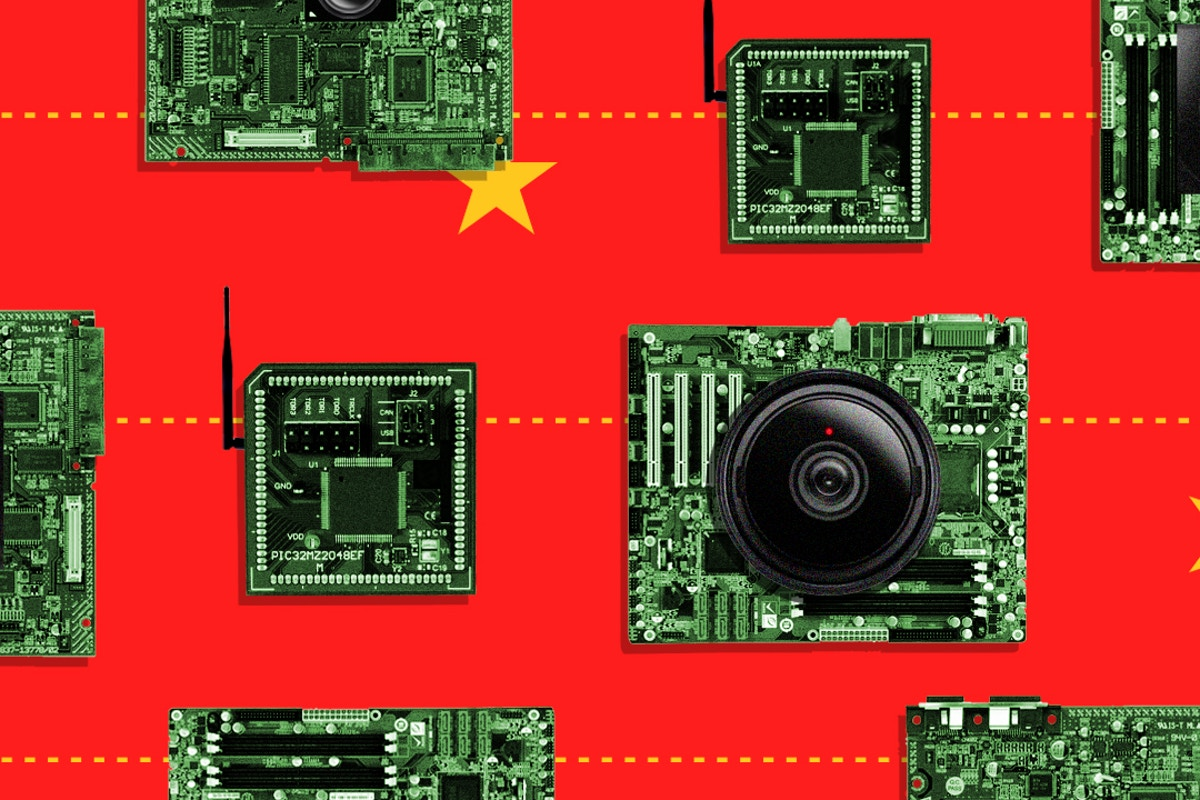 everybody-does-it-the-messy-truth-about-infiltrating-computer-supply-chains