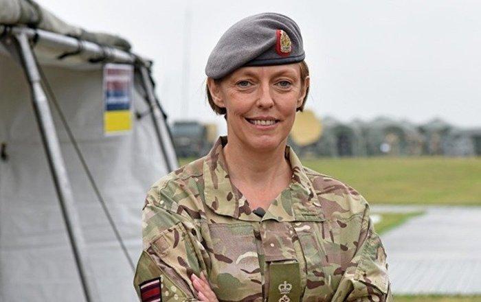 wunderbarer-zufall-britische-militarmedizinerin-war-skripals-ersthelferin