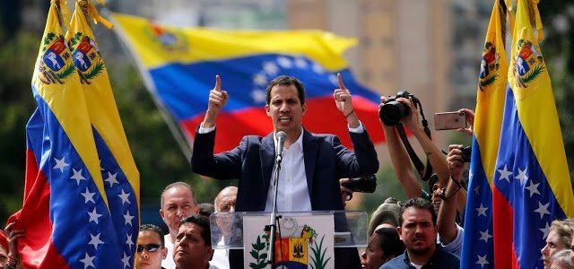 us-regime-change-in-venezuela-the-documented-evidence-8211-global-research