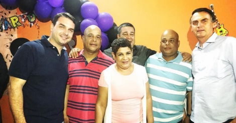 jair-bolsonaro-verzinkt-na-drie-weken-al-in-corruptieschandalen