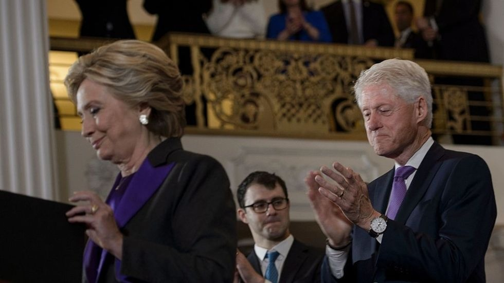 how-the-clinton-machine-flooded-the-fbi-with-trump-russia-dirt-until-agents-bit