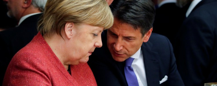 they-are-taking-us-for-a-ride-italian-pm-slams-france-amp-germanys-hypocritical-role-in-eu