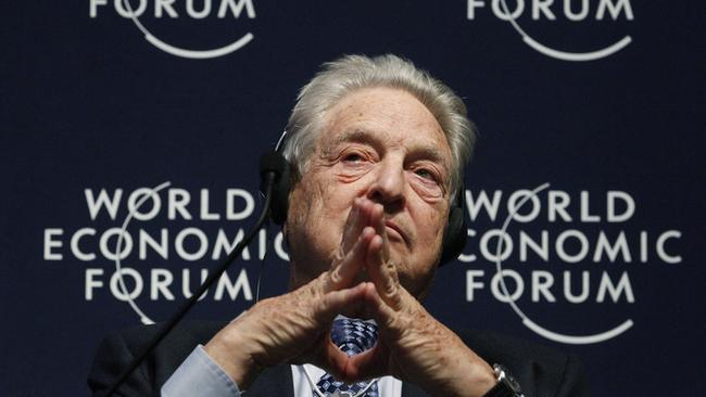 china-responds-to-george-soros