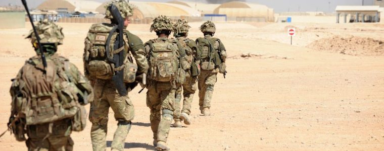 the-us.-is-paying-for-what-it-did-to-russia-in-afghanistan