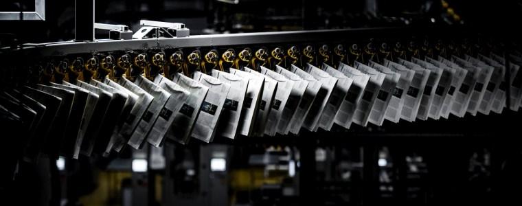 digitaal-versus-papier-hoe-de-persgroep-met-haar-btw-afdracht-rommelt