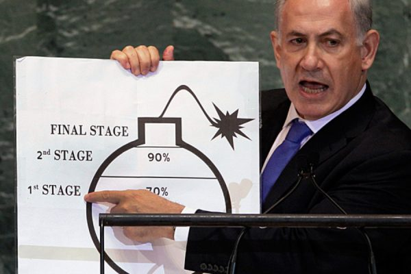 israel8217s-story-lies-from-top-to-bottom-8211-global-research