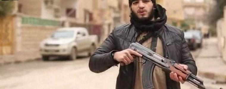 paris-8220gefangene-dschihadisten-sind-zuerst-franzosische-staatsburger8221