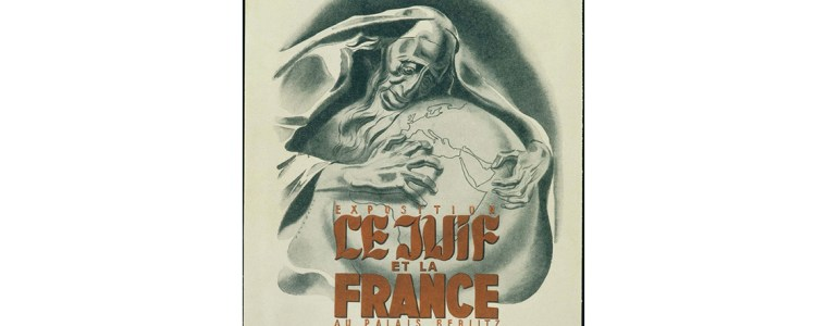 le-grand-taboo-the-jewish-stranglehold-of-france-that-no-one-dares-to-talk-about.-8211-dutch-anarchy