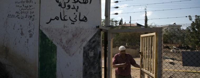 israels-militar-verweigert-immer-mehr-palastinensischen-bauern-zugang-zu-feldern