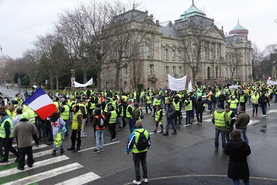 frankreich-neues-demonstrationsgesetz-zur-verhinderung-von-gewalt