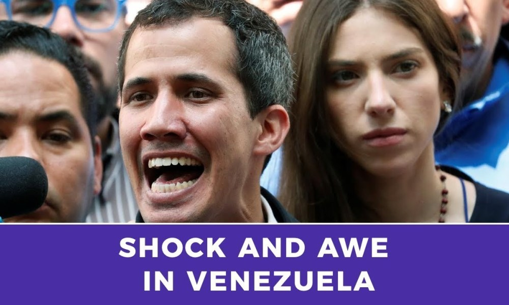 shock-and-awe-strategy-being-employed-in-venezuela-regime-change-video