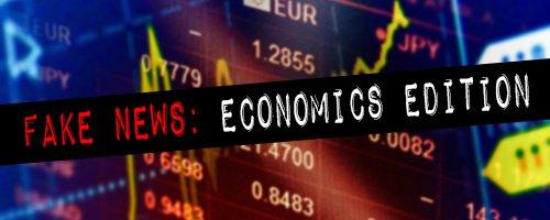 fake-news-economics-edition-steemit
