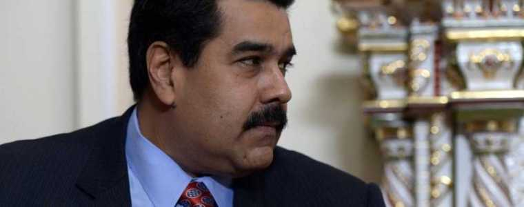time-is-running-out-to-oust-maduro