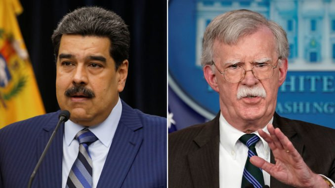 bolton-ill-send-maduro-to-guantanamo-8211-global-research