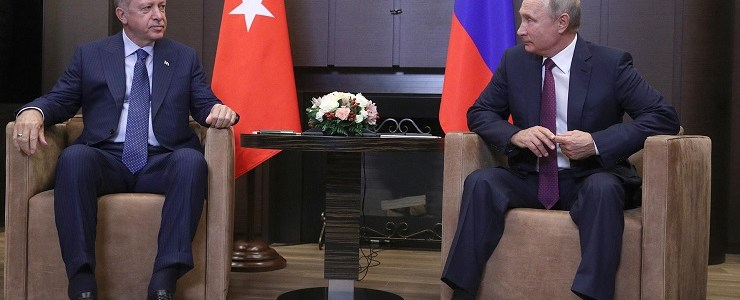 russia-walking-a-fine-line-between-turkey-amp-the-us-in-syria-new-eastern-outlook