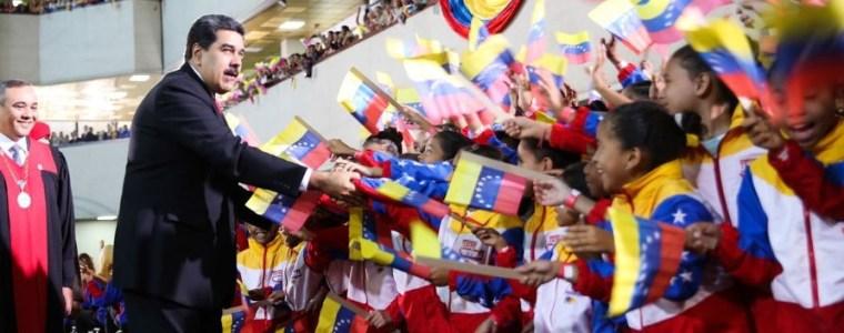 venezuela-der-lang-geplante-regime-change