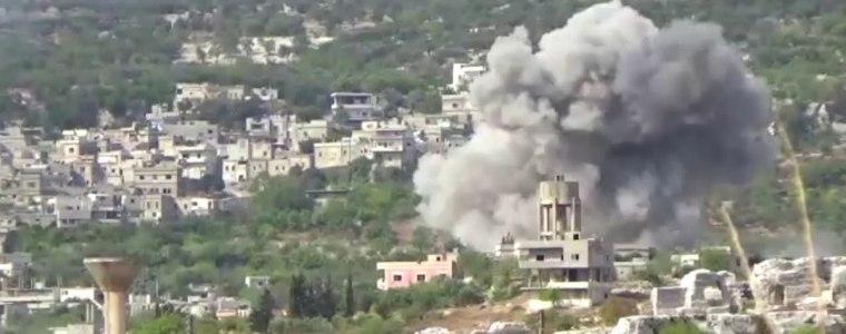 internationale-luchtaanvallen-maakten-in-2018-duizenden-syrische-burgerslachtoffers-uitpers