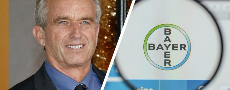 robert-f.-kennedy-jr-explains-how-big-pharma-completely-owns-congress-8211-global-research